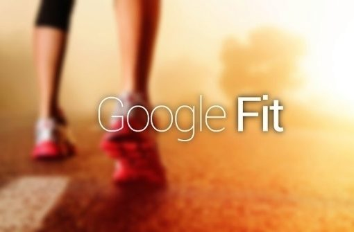 Google-Fit cover