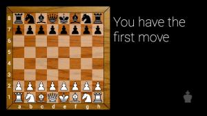 glass chess 1