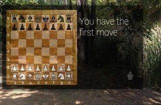 google glass chess uvodni