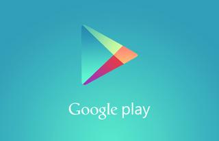 google play slevy hlavni