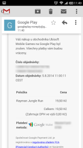 google-refund (2)