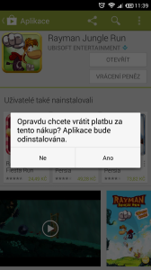 google-refund (3)