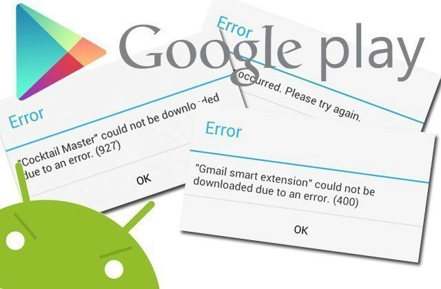 google_play_error_ico