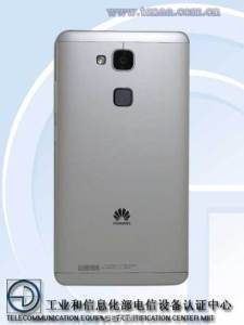 huawei-ascend-mate-7-rear