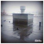 IMG_20140821_093401
