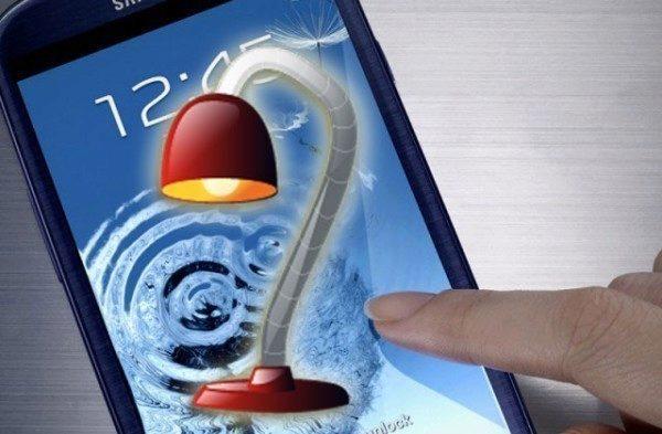 S aplikací KeepScreen už vás nebude rozčilovat zhasínající displej