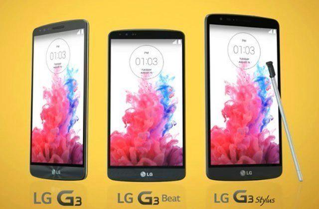 lg_g3_stylus_ico