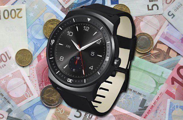 lg_g_watch_ico