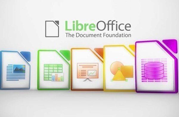 Android bude podporovat formáty OpenDocument díky chystanému balíku LibreOffice
