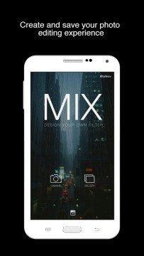 Mix by camera360 1