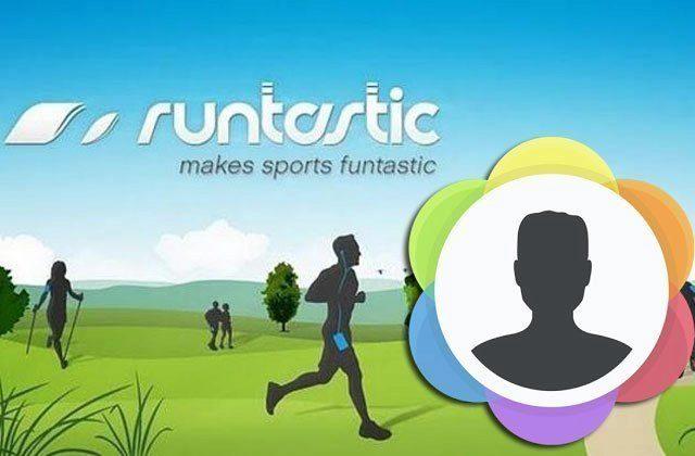 runtastic_me_ico