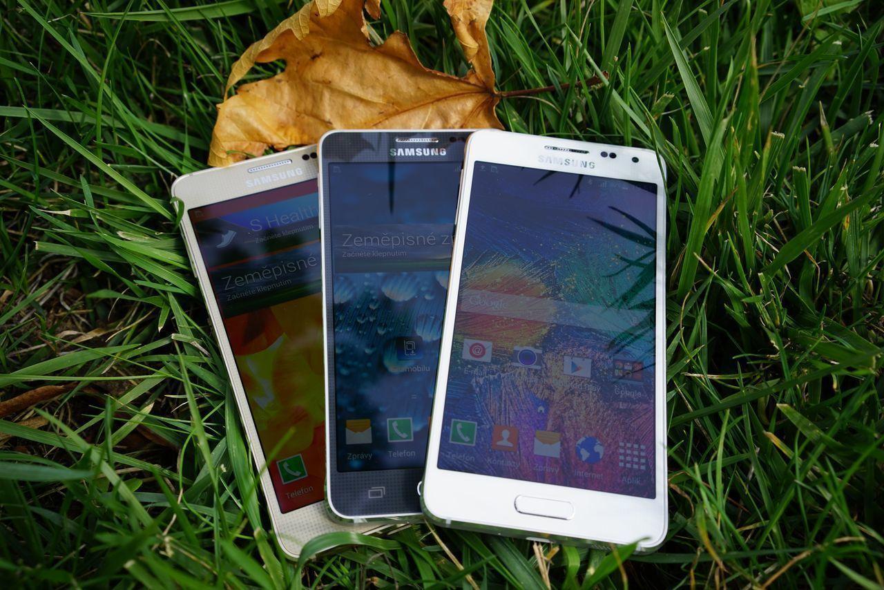 Samsung Galaxy Alpha DSC01669