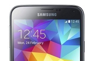 samsung-galaxy-alpha-rumors