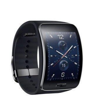 Samsung_Gear-S_Blue_Black_3