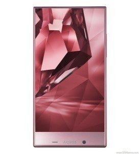 sharp_aquos_crystal-1