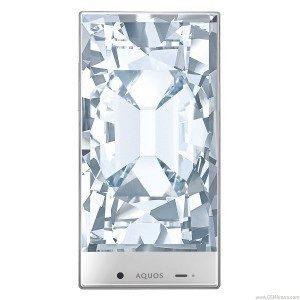 sharp_aquos_crystal-3
