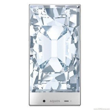 sharp_aquos_crystal-3