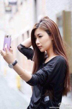 sony-selfie-5