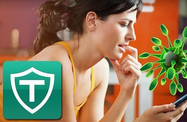 TrustGo Antivirus & Mobile Security: zdarma ochrání před viry i najde ztracený mobil