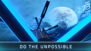 Unpossible 1