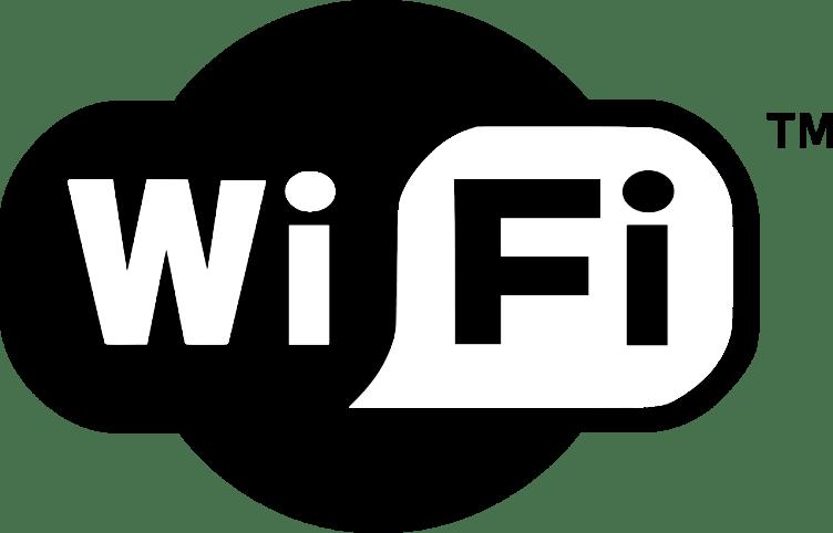 wi-fi - zkonzumuje