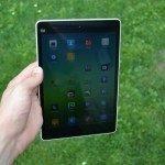 Xiaomi-Mi-Pad- (1)