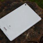 Xiaomi-Mi-Pad- (6)