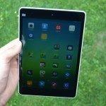Xiaomi-Mi-Pad-predni-strana (1)