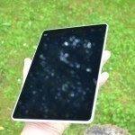 Xiaomi-Mi-Pad-predni-strana (10)