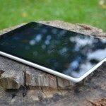 Xiaomi-Mi-Pad-predni-strana (4)