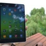 Xiaomi-Mi-Pad-predni-strana (7)