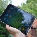 Xiaomi-Mi-Pad-predni-strana (8)