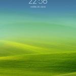 Xiaomi Mi Pad - prostředi Androidu 4.4.4. MIUI (3 )