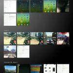 Xiaomi Mi Pad – prostředi Androidu 4.4.4. MIUI (7)