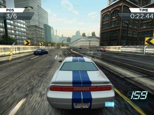 xiaomi-mi-pad-test-her-nfs-most-wanted