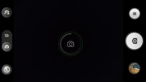 Xiaomi-Mi4-aplikace-fotoaparatu (2)