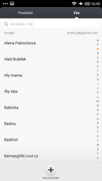 Xiaomi-Mi4-aplikace-kontakty (2)