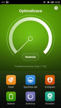 Xiaomi-Mi4-aplikace-optimalizace (2)