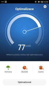Xiaomi-Mi4-aplikace-optimalizace (5)