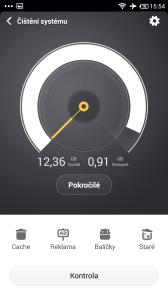 Xiaomi-Mi4-aplikace-optimalizace (7)