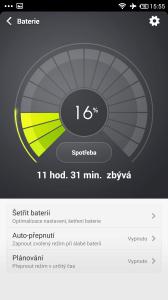 Xiaomi-Mi4-aplikace-optimalizace (8)