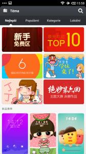 Xiaomi-Mi4-aplikace-temata (2)