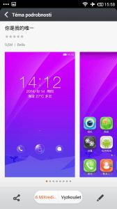 Xiaomi-Mi4-aplikace-temata (3)