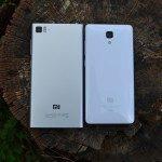 Xiaomi-Mi4- porovnani-mi3 (2)