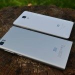 Xiaomi-Mi4- porovnani-mi3 (3)