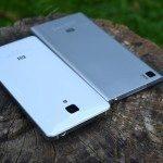Xiaomi-Mi4- porovnani-mi3 (4)