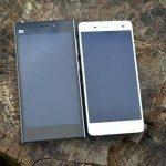 Xiaomi-Mi4- porovnani-mi3 (5)