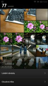 Xiaomi-Mi4- prostred-MIUI (11)
