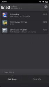 Xiaomi-Mi4- prostred-MIUI (14)
