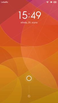 Xiaomi-Mi4- prostred-MIUI (2)